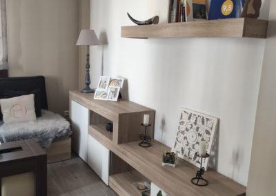 Casa III - Apartamento