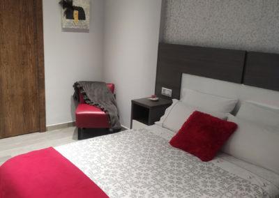 Casa III - Suite